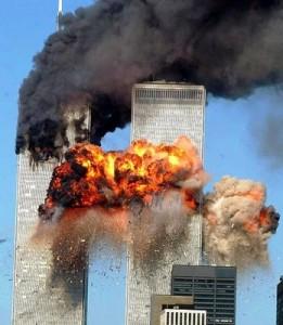 265890 Filmes e documentários relacionados a 11 de setembro 1 261x300 Filmes e Documentários Relacionados a 11 de Setembro