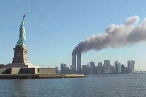 265890 Filmes e documentários relacionados a 11 de setembro 2 300x200 Filmes e Documentários Relacionados a 11 de Setembro