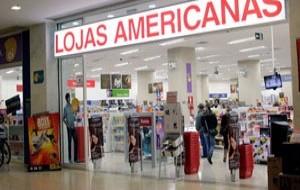 Presentes Masculinos Lojas Americanas