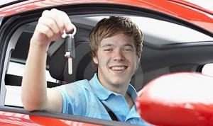 266038 123275356893wuXU 300x178 Dicas: Como Comprar seu Primeiro Carro