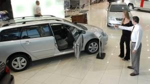 266038 carro novo 300x168 Dicas: Como Comprar seu Primeiro Carro