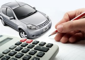 266038 dicas para financiar carro novo ou usado Dicas: Como Comprar seu Primeiro Carro