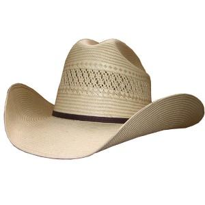 266167 Chapéu Country Masculino 300x300 Chapéu Country Masculino: Veja Modelos e Como Escolher