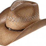 266167 chapeu de palha 150x150 Chapéu Country Masculino: Veja Modelos e Como Escolher