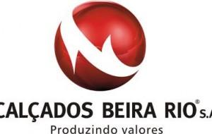 Calçados Beira Rio Loja Virtual
