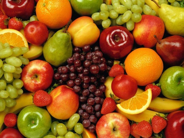 266342 Como e porque devemos usar as cascas de frutas 2 600x450 Como e Porque Devemos usar as Cascas de Frutas
