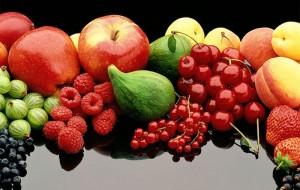 Como e Porque Devemos usar as Cascas de Frutas
