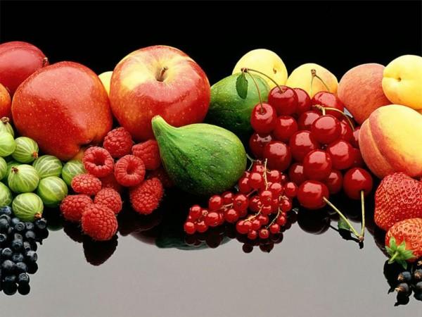 266342 Como e porque devemos usar as cascas de frutas 3 600x450 Como e Porque Devemos usar as Cascas de Frutas