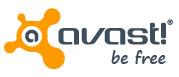 266454 antvir1 Os Melhores Antivírus Gratuitos