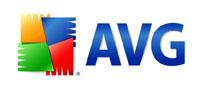 266454 antvir2 Os Melhores Antivírus Gratuitos