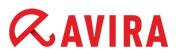 266454 antvir3 Os Melhores Antivírus Gratuitos