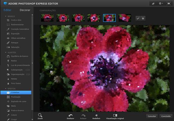 266496 Photoshopcom O Photoshop agora é online