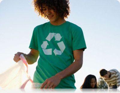 266751 Aprenda a Separar o Lixo Corretamente Aprenda a Separar o Lixo Corretamente