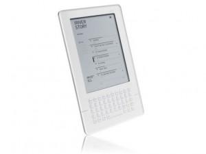 266805 iRiver Story 300x225 Leitores Digitais, E books Reader: Confira Modelos e Onde Comprar