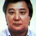 266940 os mais procurados criminosos que estão na mira da Interpol 150x150 Procurados: Criminosos Que Estão na Mira da Interpol