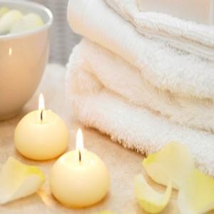 266946 spa em casa 2 300x300 Produtos de Beleza Essenciais para Fazer um SPA em Casa