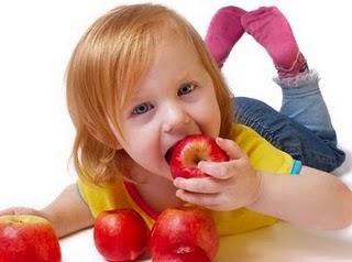 267425 Dicas de lanches saudáveis para levar na escola 3 Dicas de lanches saudáveis para levar na escola