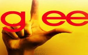 Trailer Da Terceira Temporada Glee