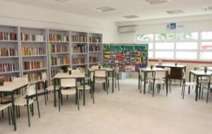 Primeira Escola Sustentavel do Brasil
