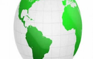 268029-Sustentabilidade-300x300