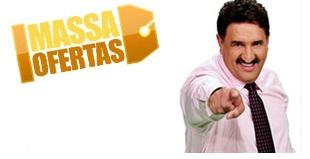 268650 massa ofertas Massa Ofertas, o Site de Compras Coletivas do Ratinho