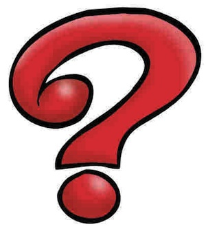 26868 mussarela mu%C3%A7arela como escrever Mussarela ou Muçarela: Qual é a forma correta?