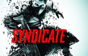 Electronic Arts Confirma Game de Tiro 'Syndicate'