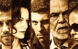 Filme Assalto ao Banco Central é sucesso de público
