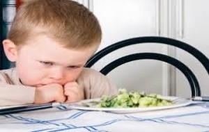 Alimentação na Infância: Dicas para Criança Comer Melhor