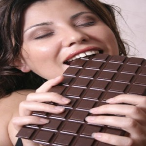 268738 chocolate aumenta a energia 1 300x300 Chocolate Aumenta a Resistência do Corpo   Saiba Mais