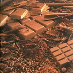 268738 chocolate aumenta a energia 2 300x300 Chocolate Aumenta a Resistência do Corpo   Saiba Mais