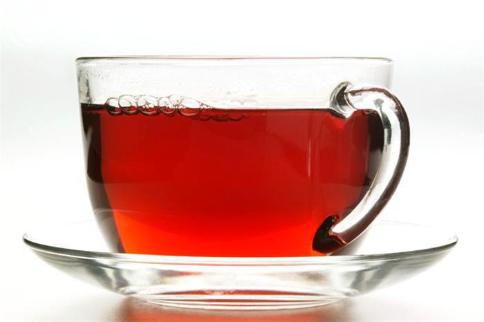 26880 Hibisco 00 Chá de Hibisco   Como fazer