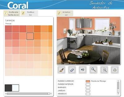 268824 simulador tintas coral Conheça Simuladores de Cores de Tinta para Ambiente