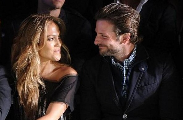 269030 Jennifer Lopez y Bradley Cooper Amistad y algo mas Jennifer Lopez e ator Bradley Cooper em novo romance