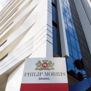 269437 philipsmorris2 Seja Trainee na Philip Morris do Brasil