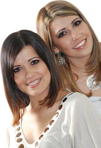 269943 cantora2 As Mulheres do Sertanejo Universitário