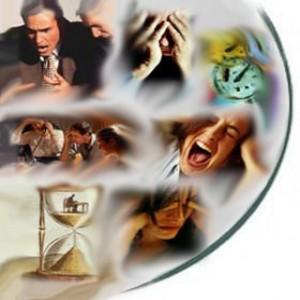 270103 doenças psicologicas 1 300x300 Conheça as principais doenças psicológicas