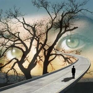 270103 doenças psicologicas 3 300x300 Conheça as principais doenças psicológicas
