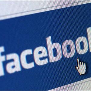 270175 saiba ganhar dinheiro com o facebook 300x300 Saiba como ganhar dinheiro com o facebook