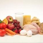 270243 2 150x150 Alimentos que auxiliam na cicatrização de cirurgias