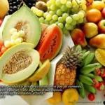 270243 4 150x150 Alimentos que auxiliam na cicatrização de cirurgias