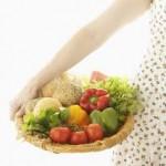 270243 7 150x150 Alimentos que auxiliam na cicatrização de cirurgias