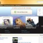 270340 1 150x150 Conheça o maior site de identificação de música através de trechos das canções