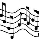 270340 4 150x150 Conheça o maior site de identificação de música através de trechos das canções