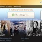 270340 5 150x150 Conheça o maior site de identificação de música através de trechos das canções