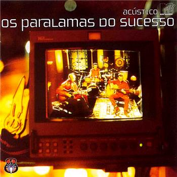 MP3 VICTORIA BAIXAR VIANNA HERBERT CD