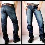 270601 levis jeans masculino 150x150 Visual Masculino para Balada: Sugestões de Roupas