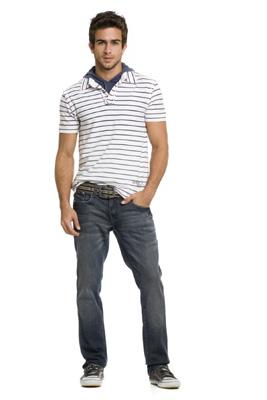 270601 roupa para balada Visual Masculino para Balada: Sugestões de Roupas