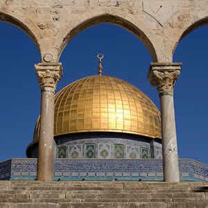270856 jerusalem2 Viagem para Jerusalém: Pontos Turísticos, Fotos