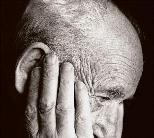 270977 alzheimer man 0 Conheça os Primeiros Sinais de Mal de Alzheimer